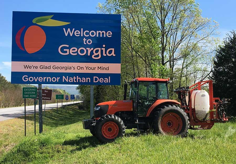 welcome_to_georgia